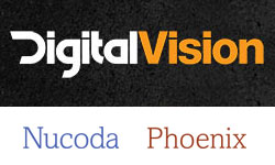 New at Toolfarm: Digital Vision Nucoda and Phoenix Products