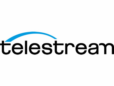 News: Telestream to showcase enhancements to Wirecast and Episode at IBC
