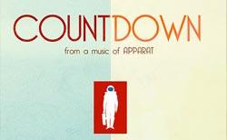 Inspirations: Countdown - by Desrumaux Celine