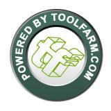powered by Toolfarm.com