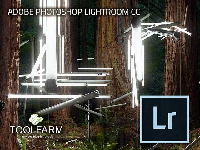 Freebie: Adobe Lightroom 5 - Quick Start Guide free download