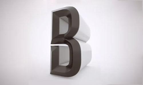 Tutorial: Chiseled Bevels in CINEMA 4D