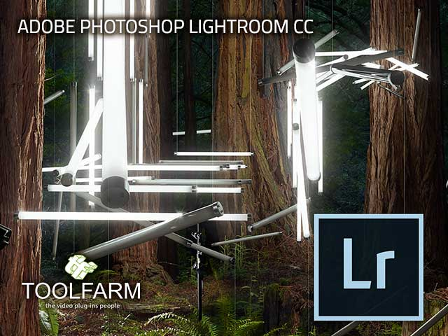 Freebie: Adobe Lightroom 5 - Quick Start Guide free download