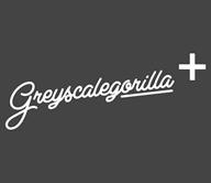 Greyscalegorilla Plus