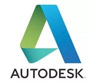 Autodesk 3ds Max & Maya