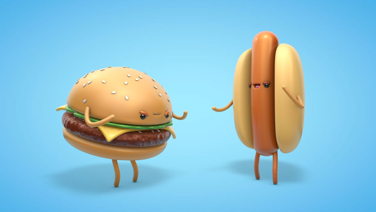 Character Rig Cinema 4d Download Torrent - crisesilicon