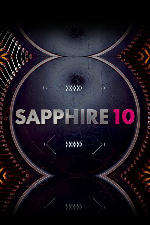 Sapphire 10 review at Microfilmmaker Magazine