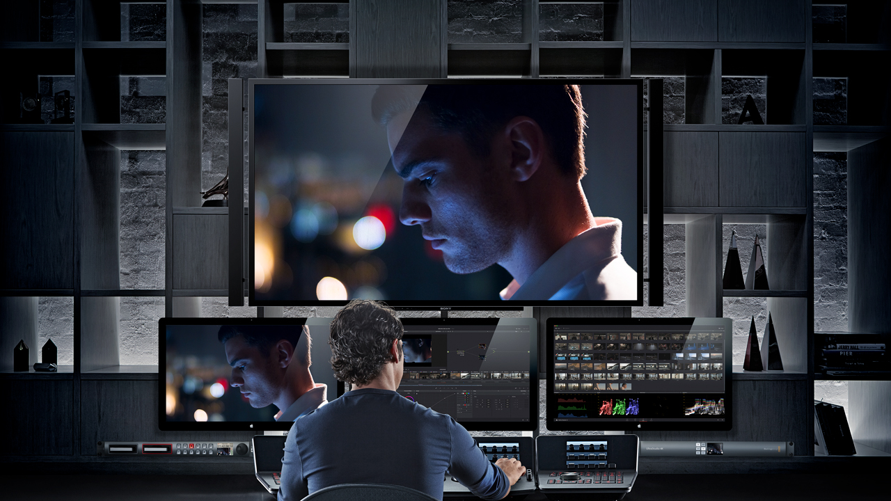 Update: Blackmagic Fusion 8.2 and DaVinci Resolve 12.5.2 are now available