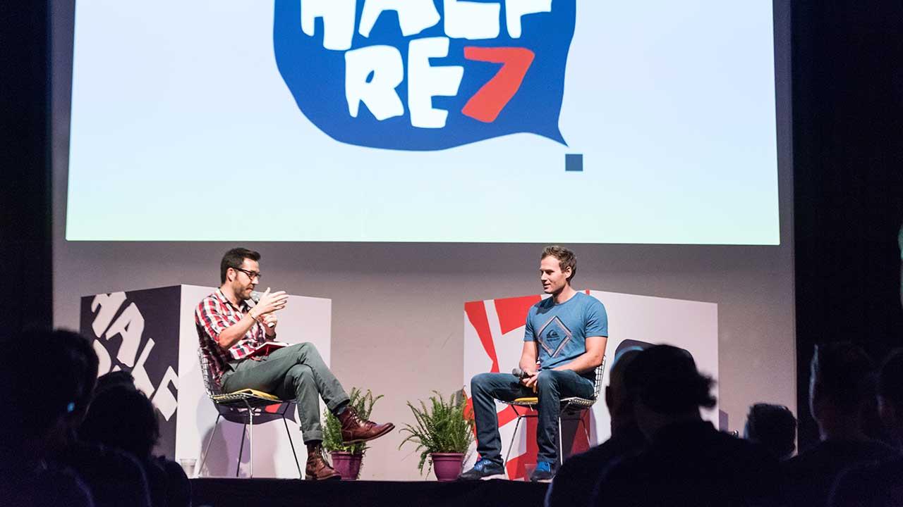 HalfRez 7