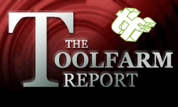 The Toolfarm Report: Farm Fresh News Daily from the Web (9/26/2011)