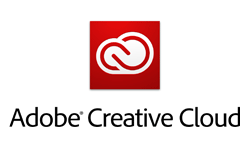 Ends 11 AM PST: 40% Savings on CC for Teams - Adobe CS6 & Creative Cloud Important Info