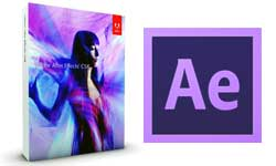 After Effects CS6 (11.0.1) update: bug fixes and added GPU and 3D renderer support