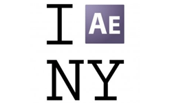 Event: After Effects New York Meeting September 29, 2011