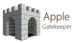 Update: Red Giant and Mountain Lion's GateKeeper