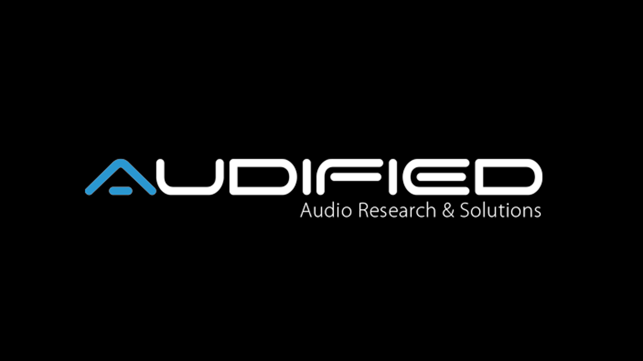 Updates: Audified RecAll, GK Amplification and AmpLion Have All Been Updated