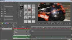 Update: Avid FX v6.0.3 for Mac Now Available: Free Update for Avid FX v6.x Users