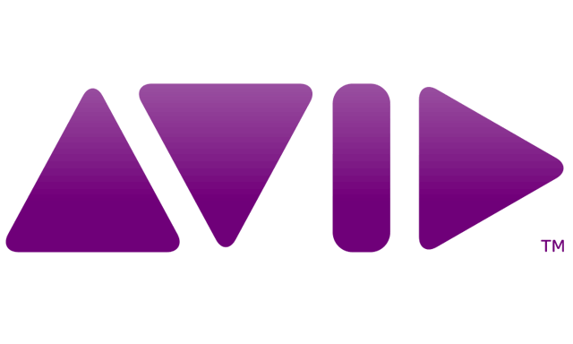 Tutorial: Managing Bins Inside a Project in Avid