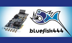 New at Toolfarm: BlueFish444 Create|3D Ultra, Epoch|4K SuperNova