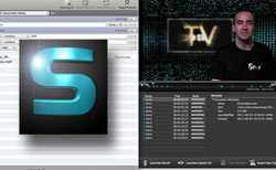New: Boris Soundbite v2 Now Available; Adobe Premiere Pro CS6 Support, New Workgroup Support