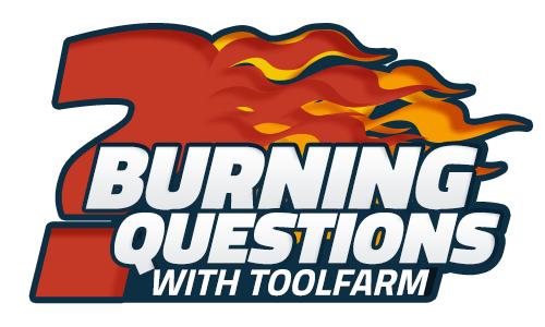 Burning Question: Mac vs Windows tutorials?