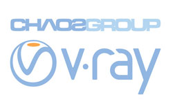 News: Chaos Group V-Ray 2.0 for SketchUp Service Pack 2