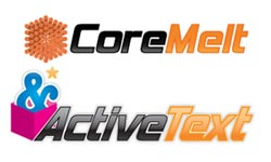 Freebies/Update: CoreMelt ActiveText- Free Text Plugins to Simplify the Most Common Titling Tasks