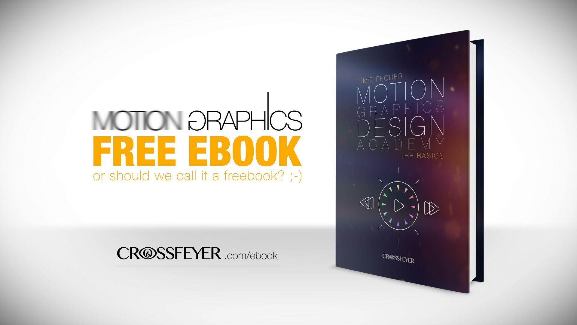 Autodesk 3ds max design 2014 fundamentals ebook array free motion graphics ebook motion graphics design academy from rh toolfarm com fandeluxe Choice Image