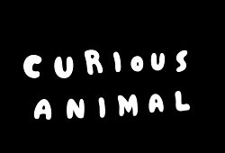 curious animal cinema 4d