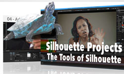New: Curious Turtle's Silhouette Projects: Master the New Features of Silhouette V5