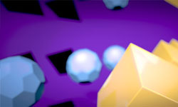 Tutorial: Setting up Depth of Field in Cinema 4D and Compositing in After Effects, Nuke