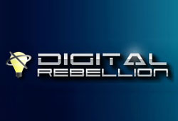 Update: Digital Rebellion Pro Maintenance Tools 2.0.24