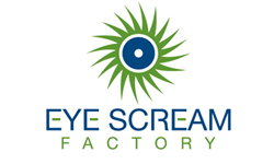 eyescream factory