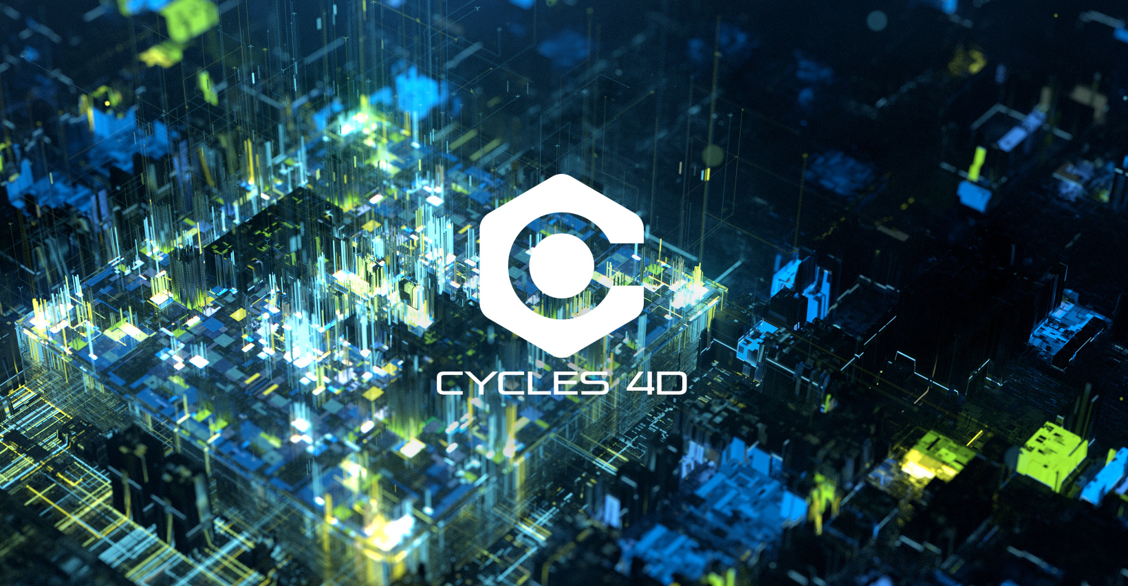 News: Insydium Cycles 4D 12 Month Maintenance extension FREE to ALL Users