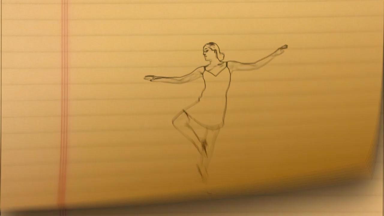 Animated Flip Book - Toolfarm