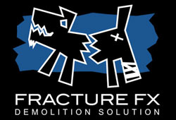 News: Fracture FX For Maya