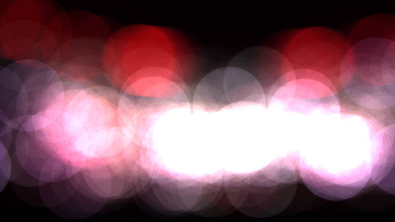 sapphire blur