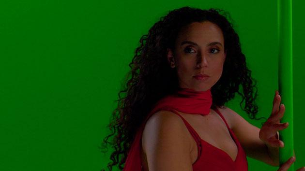 Michelle Keylight