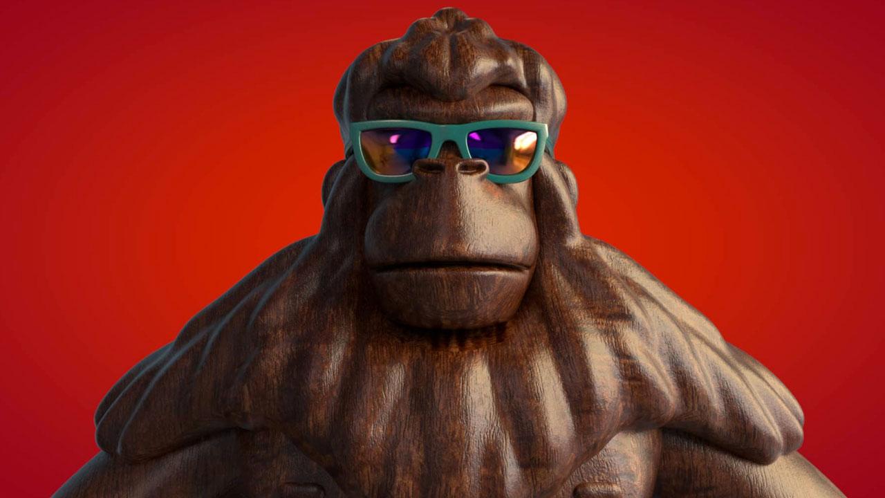 20 Speed Hacks Every New Cinema 4D Artist Should Know - Toolfarm