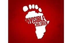 Inspiration: KONY 2012: Invisible Children