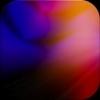 Luca Visual FX Film Light Leaks