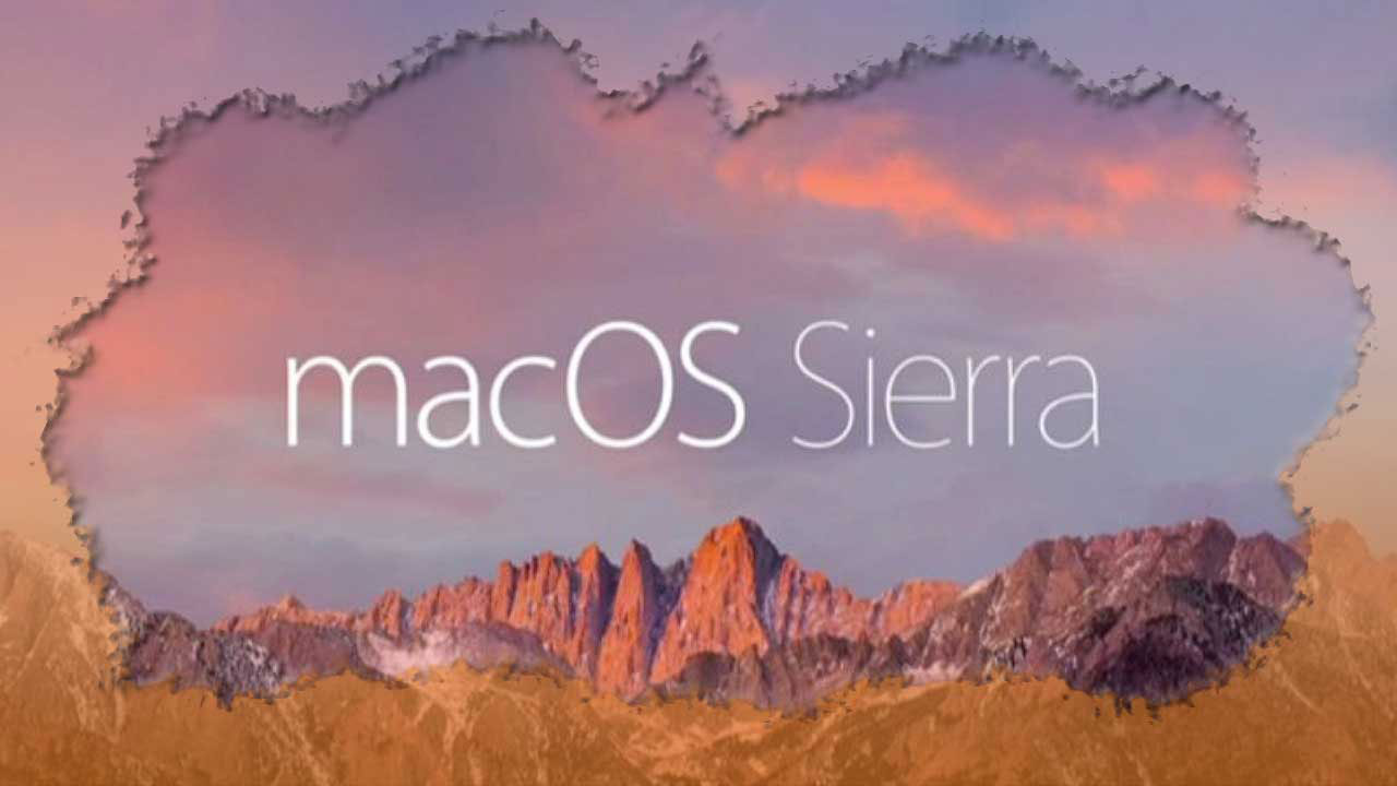 Compatibility: macOS Sierra 10.12 and your Software #macOSSierra