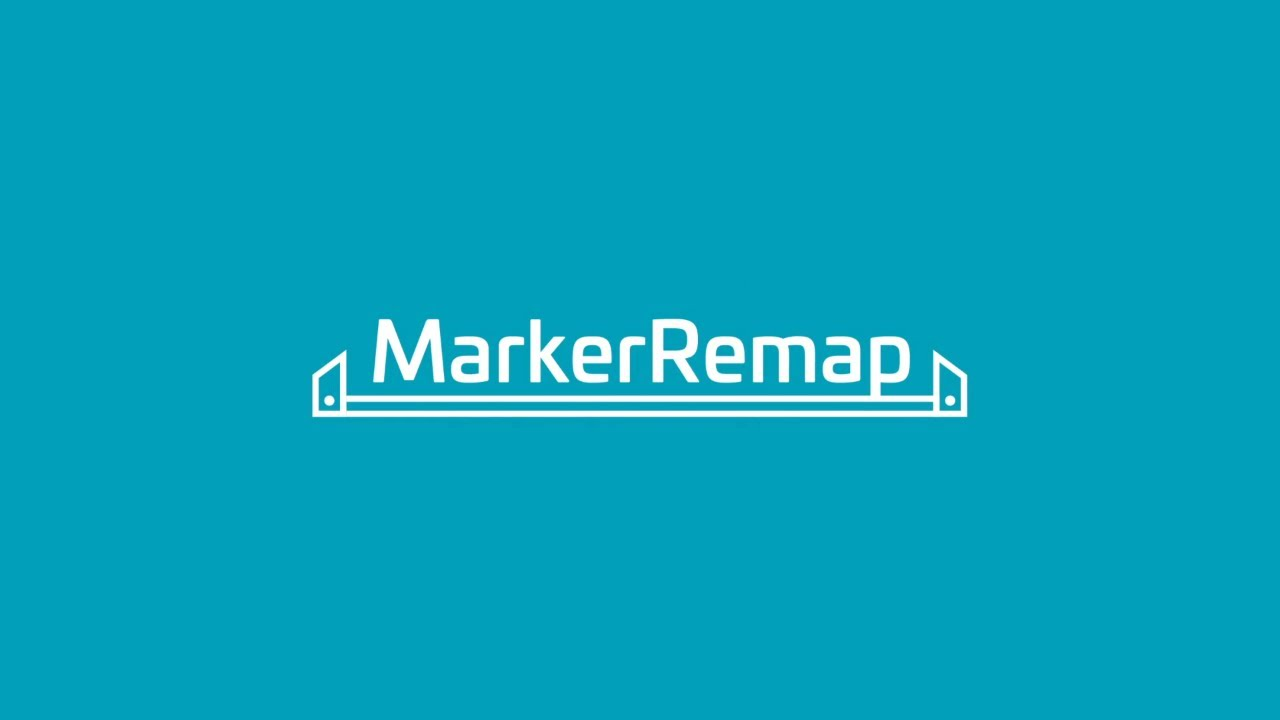 New: Marker Remap for After Effects + Quickstart Tutorial