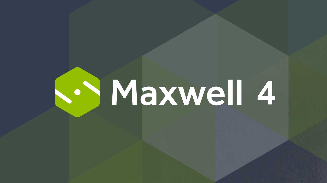 Introduction to Maxwell Render
