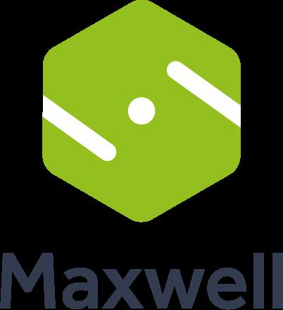 Maxwell Logo