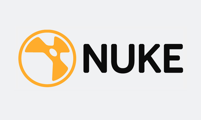 Midweek Motivation: NUKE Non-Comm Competition Winners
