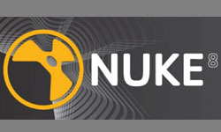 Update: NUKE 7.0v9 Now Available - NUKE 8 Coming Soon