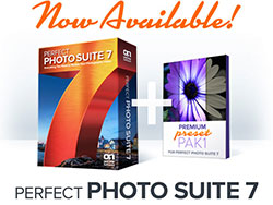 New: OnOne Perfect Photo Suite 7