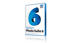 OnOne Perfect Photo Suite 6 Is Here