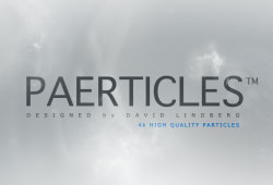 New: Paerticles 4K Stock Footage - High Quality Stock Particle Effects