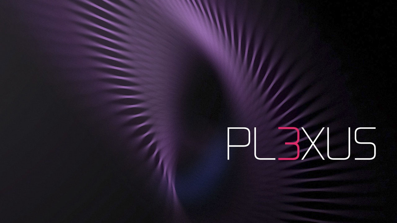 News: Rowbyte Plexus 3 for After Effects Coming Soon – Several New Features, Enhancements